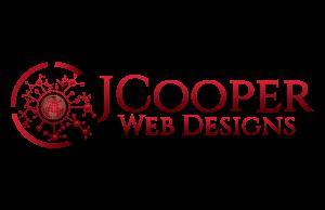 JCooper Web Designs