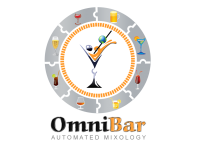 Project OmniBar
