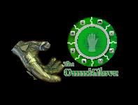 The OmniGlove