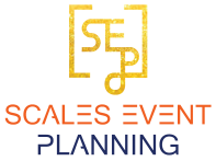 Project Scales Event Planning