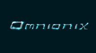 Omni-Font