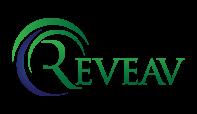 Reveav