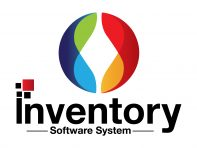 Inventory Software System