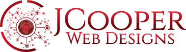 JCooper Web Designs