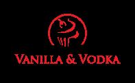 Vanilla & Vodka