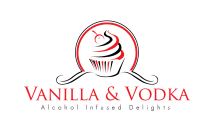 Vanilla & Vodka