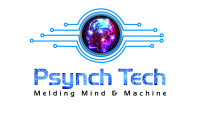 Project Psynch Tech