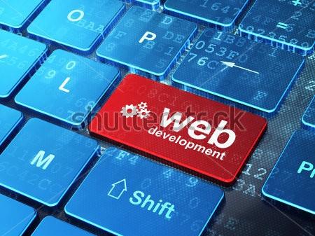 JCooper Web Logo